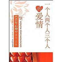 http://ec4.images-amazon.com/images/I/51kGXAQPRcL._AA200_.jpg