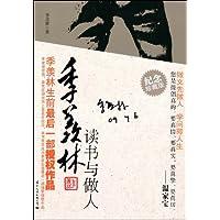 http://ec4.images-amazon.com/images/I/51kH-tsr8tL._AA200_.jpg