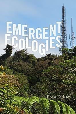 Emergent Ecologies.pdf