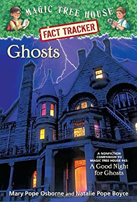 Ghosts: A Nonfiction Companion to a Good Night for Ghosts.pdf