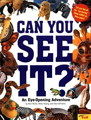 Can You See It? An Eye-Opening Adventure.pdf