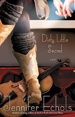 Dirty Little Secret.pdf