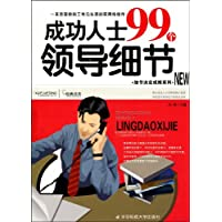 http://ec4.images-amazon.com/images/I/51kKKITSQyL._AA200_.jpg