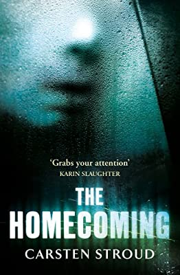 The Homecoming.pdf