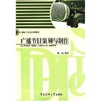 http://ec4.images-amazon.com/images/I/51kLdclc6xL._AA200_.jpg