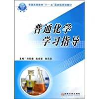 http://ec4.images-amazon.com/images/I/51kM74aliVL._AA200_.jpg