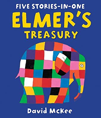 Elmer's Treasury.pdf