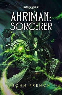 Ahriman: Sorcerer.pdf