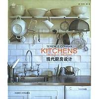 http://ec4.images-amazon.com/images/I/51kQ0diK2UL._AA200_.jpg