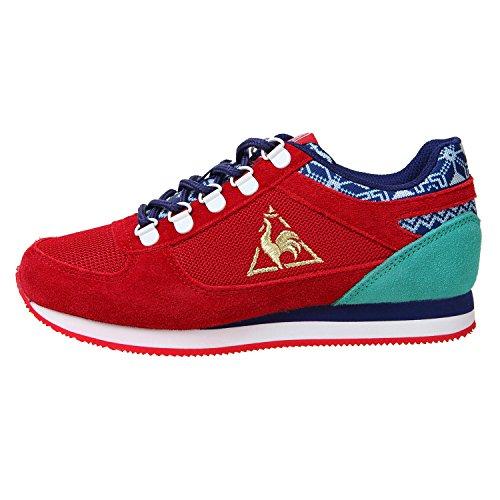 lecoqsportif 乐卡克 法国公鸡 15新品 运动休闲鞋 CMT-143051