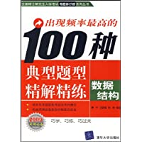 http://ec4.images-amazon.com/images/I/51kQ6nudtTL._AA200_.jpg