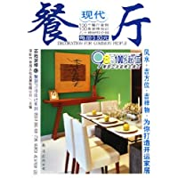 http://ec4.images-amazon.com/images/I/51kQtpSMF3L._AA200_.jpg