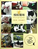 相机猫咪-图片