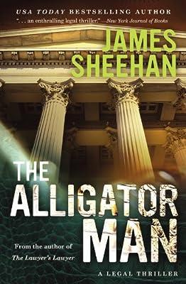 The Alligator Man.pdf