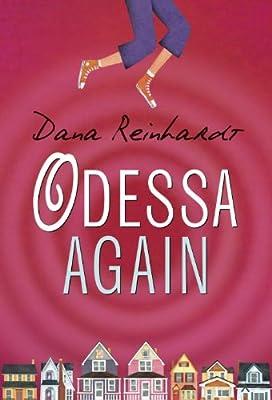 Odessa Again.pdf