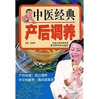 http://ec4.images-amazon.com/images/I/51kTxzqFrsL._AA200_.jpg