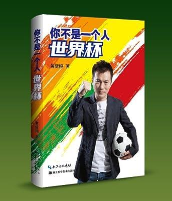 你不是一个人世界杯.pdf