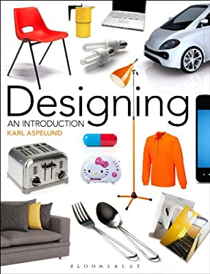 Designing: An Introduction.pdf