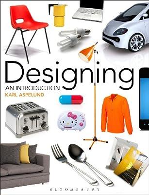 Designing: An Introduction.pdf
