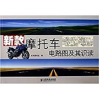 http://ec4.images-amazon.com/images/I/51kUji55W6L._AA200_.jpg