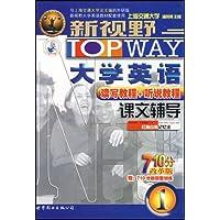 http://ec4.images-amazon.com/images/I/51kVW1W8btL._AA200_.jpg