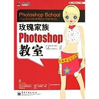 http://ec4.images-amazon.com/images/I/51kW8t0SztL._AA200_.jpg