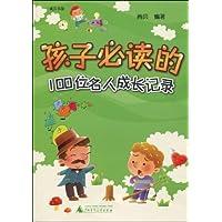 http://ec4.images-amazon.com/images/I/51kWv-9XNdL._AA200_.jpg