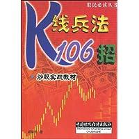http://ec4.images-amazon.com/images/I/51kX7sBUUVL._AA200_.jpg