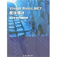 http://ec4.images-amazon.com/images/I/51kXWxWN7TL._AA200_.jpg