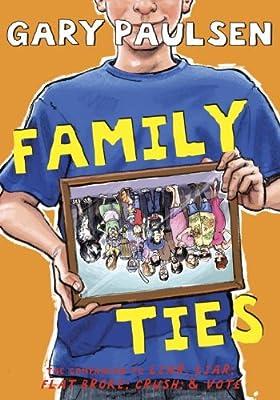 Family Ties.pdf