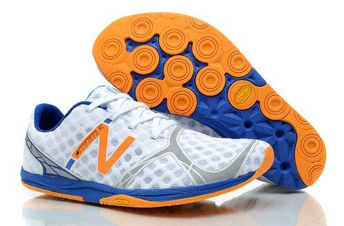 New Balance 新百伦 574 系列 时尚 旅游 运动  跑鞋 男士潮流鞋 新成NB:59白兰橙