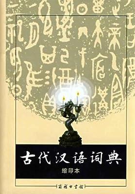 古代汉语词典.pdf