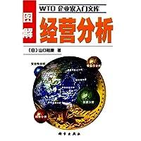 http://ec4.images-amazon.com/images/I/51kYpQL2-jL._AA200_.jpg