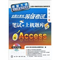 http://ec4.images-amazon.com/images/I/51kZNA-9j9L._AA200_.jpg