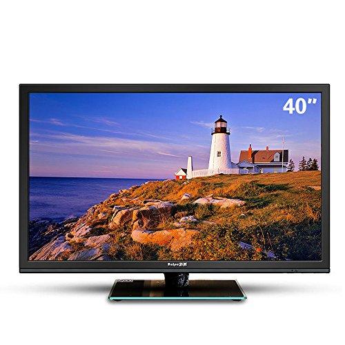 Haipu/海普 LE40A88 40英寸/LED液晶电视机-图片
