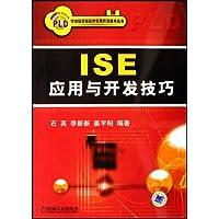 http://ec4.images-amazon.com/images/I/51kaExYxtjL._AA200_.jpg