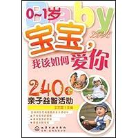 http://ec4.images-amazon.com/images/I/51kb1xEGqtL._AA200_.jpg