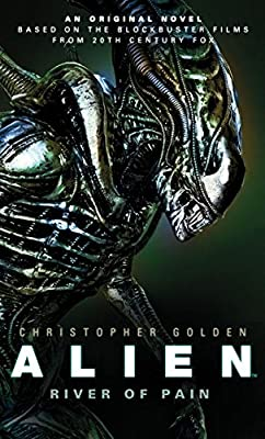Alien - River of Pain.pdf