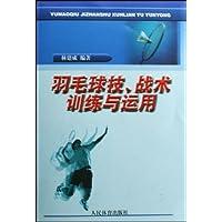 http://ec4.images-amazon.com/images/I/51kchJ-sTwL._AA200_.jpg