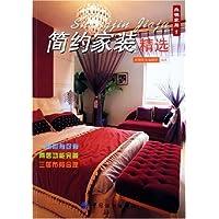 http://ec4.images-amazon.com/images/I/51keNqr7gTL._AA200_.jpg