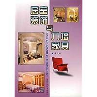 http://ec4.images-amazon.com/images/I/51kfXj1sq-L._AA200_.jpg