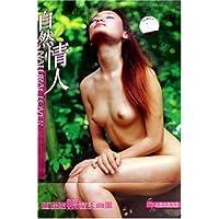 http://ec4.images-amazon.com/images/I/51kfcMLNXNL._AA200_.jpg