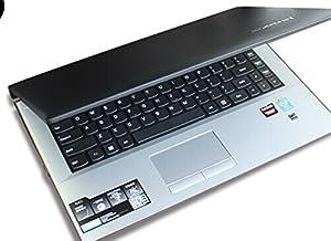 Lenovo联想N50