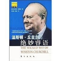 http://ec4.images-amazon.com/images/I/51kgdlMyK8L._AA200_.jpg