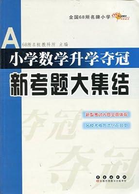小学数学升学夺冠新考题大集结.pdf