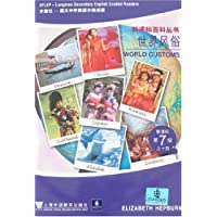 http://ec4.images-amazon.com/images/I/51khgMN5wAL._AA200_.jpg
