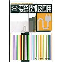 http://ec4.images-amazon.com/images/I/51khk51K2pL._AA200_.jpg