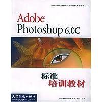 http://ec4.images-amazon.com/images/I/51khwfU0vXL._AA200_.jpg