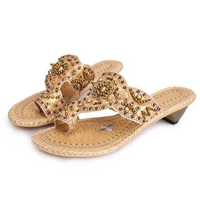 波西米亚时尚手工珠串