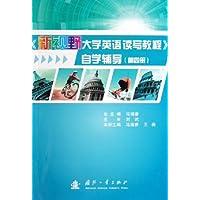 http://ec4.images-amazon.com/images/I/51kku-vxcmL._AA200_.jpg